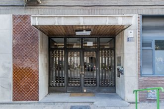 Apartamento Puerta de Toledo IV