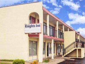 Knights Inn Columbus