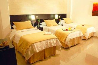 Tangara Hotel