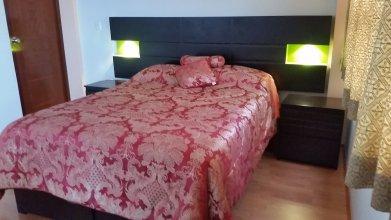 Bertello Bed & Breakfast