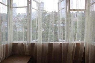 Sochiflat Apartments