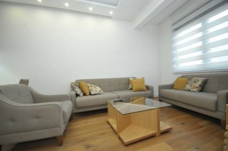 I&E Apartments