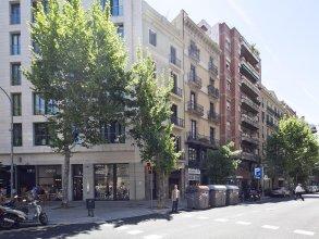 Bonavista Apartments - Eixample