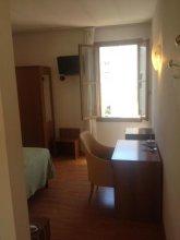 Hotel Terme Belvedere