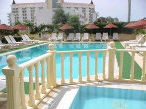 Sultan Apart Didim