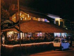 OYO 9365 Home Duplex 3 BHK Calangute North Goa