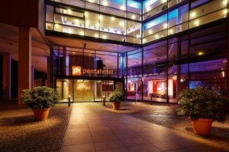 pentahotel Berlin-Köpenick