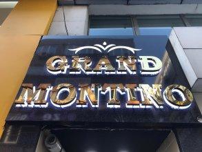 Grand Montino Hotel