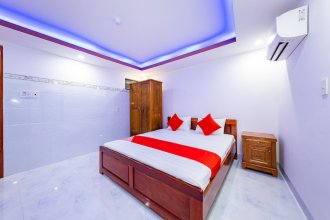 Viet An Hotel Nha Trang