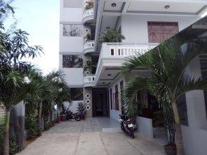 Minh Ngoc Hotel