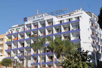 htop Palm Beach & SPA