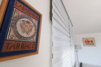 Apartamento Scala Mar Ref. 1013