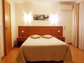 Paradouro GuestHouse
