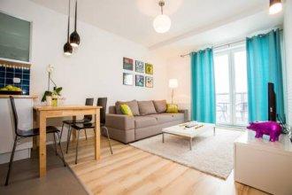 Mojito Apartments - Berry