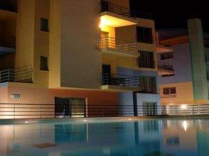 Apartments Marina Albufeira