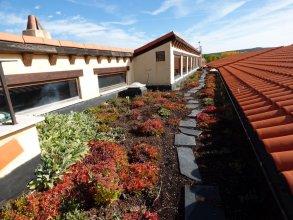 Hotel Rural Bioclimático Sabinares del Arlanza