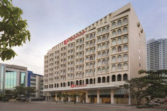 Ramada by Wyndham Colombo