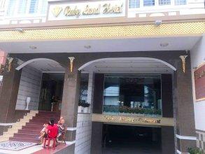 Ruby Land Hotel
