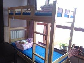 Tianjin Liunian Hostel