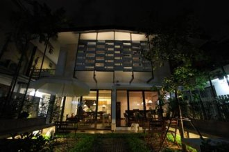 House23 Guesthouse - Hostel