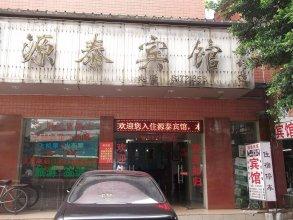 Yuantai Hotel