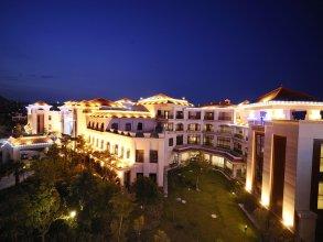 Xiamen Jingmin North Bay Hotel