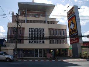 The Pier Phuket Apartment
