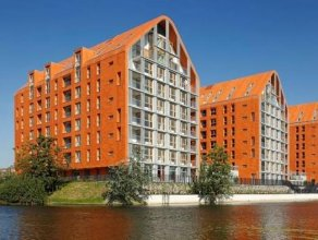 Stay-In Aura Gdańsk