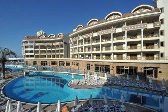 Kirman Belazur Resort & Spa - All Inclusive