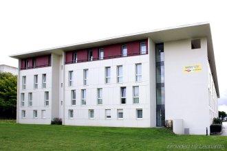 Appart'City Confort Toulouse Diagora Labège
