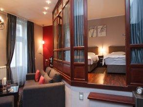 Basco Apartment Terazije Square
