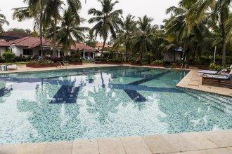 Goa Villa Holiday