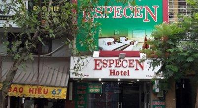 Especen Legend 1