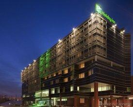 Holiday Inn Belgrade, an IHG Hotel