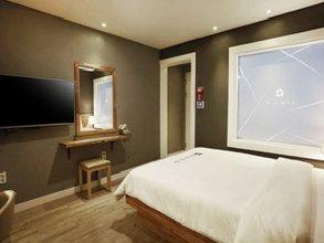 Sono Business Hotel