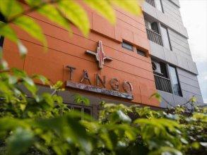 Tango Vibrant Living Place