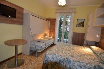 Hotel Villa Ruscello
