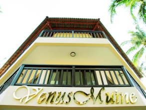 Venus Muine Hotel