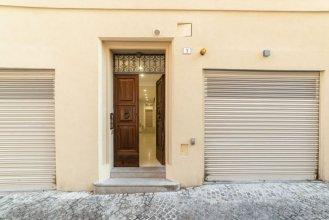 HouSmart Casa dé Calderari