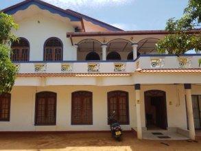 Thanu Rest Inn