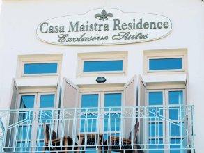 Casa Maistra Residence