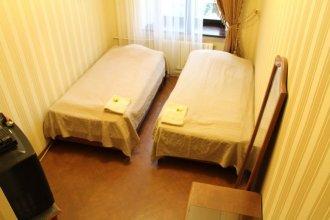 Hostel Air
