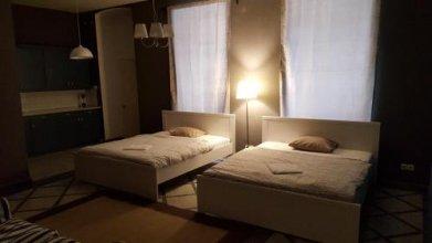 Premier Inn Apartments
