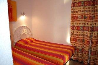 Apartamento 3008 - Las Delicias 2-12