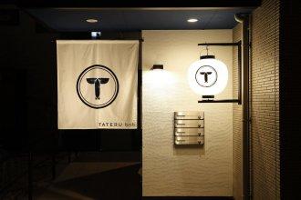 Trip Pod Takasago B