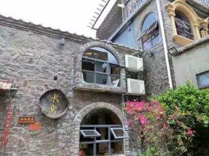 Shenzhen Jiaochangwei Shuiwo Guesthouse