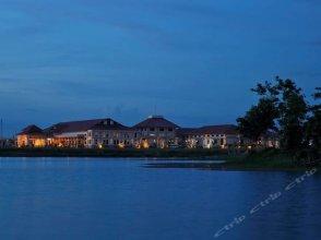 Horizon Lake View Resort