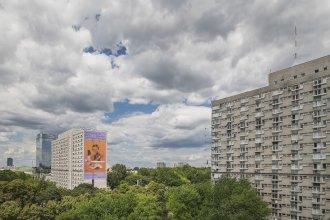 TopOne Apartments