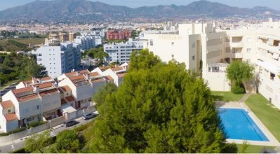 107257 - Apartment in Fuengirola