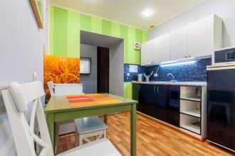 Friends Apartment Bol. Konushennaya 1.1